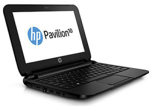HP-Pavilion-10-f013AU-Black-SKU01614552_0-20141016101309