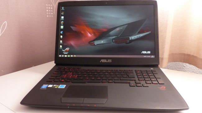 laptop gaming terbaik 10