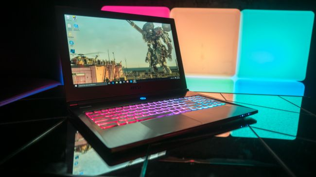 laptop gaming terbaik 6