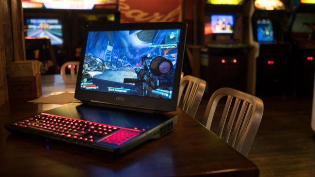 lapotp gaming terbaik 3