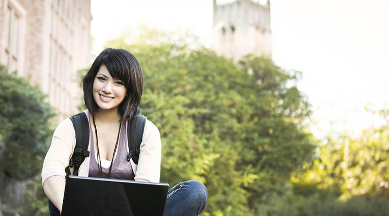 Laptop terbaik untuk siswa