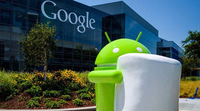 kapan mendapatkan android marshmallow