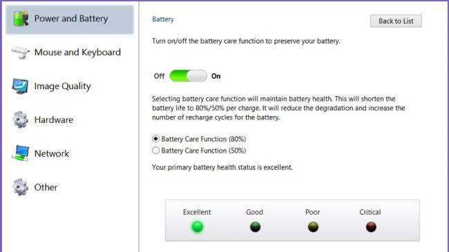 battery1-650-80
