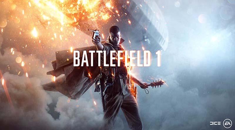 trailer-battlefield-1-2016