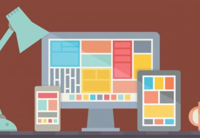 Cara membuat website : panduan bagi pemula