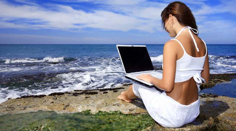 Perpanjang usia baterai laptop