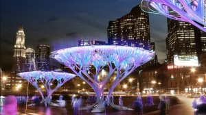 151023065754-boston-treepod-carbon-dioxide-scrubbing-tree-exlarge-169