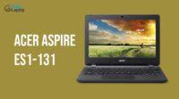 ACER Aspire ES1-131