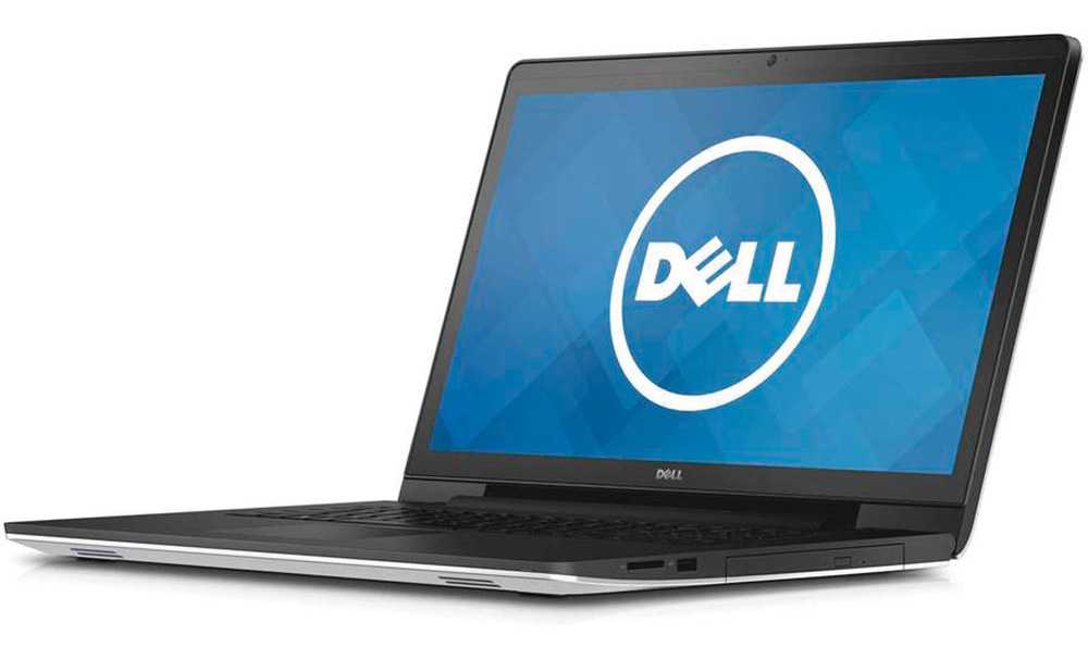 dell_i5749_4445slv_inspiron_5000_i7_5500u_8g_1tb_windows_8_1_17_3_1113261
