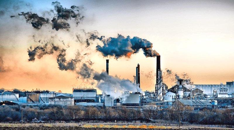rekayasa untuk perubahan iklim