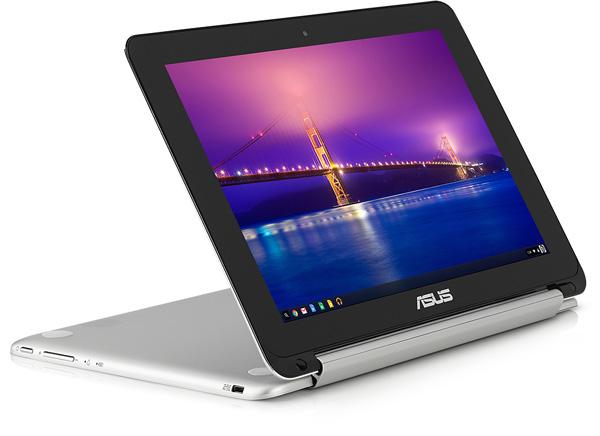 x558a3217140ba0f47f28b7eb_Asus-Chromebook-Flip-Pricebook.jpg.pagespeed.ic.QwAH1qFVs4