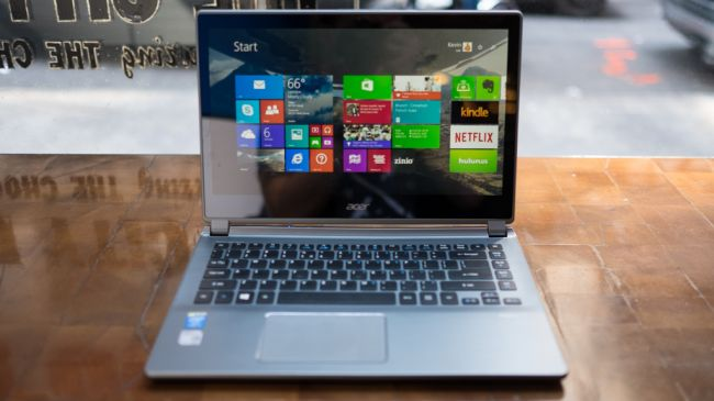 Acer Aspire V7 Review-2-650-80
