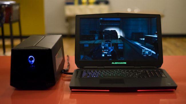 laptop gaming terbaik 5
