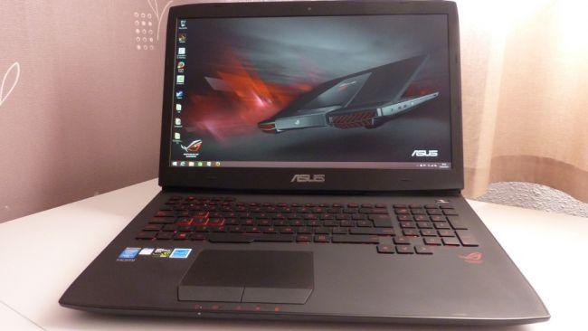 laptop gaming terbaik 10