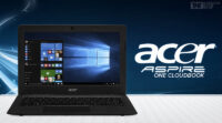 acer-introduces-new-aspire-one-cloudbooks-with-microsoft-windows-10