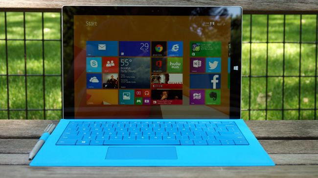 surfacepro3-hero-650-80