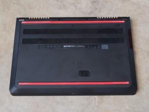 DSC02900-300x225