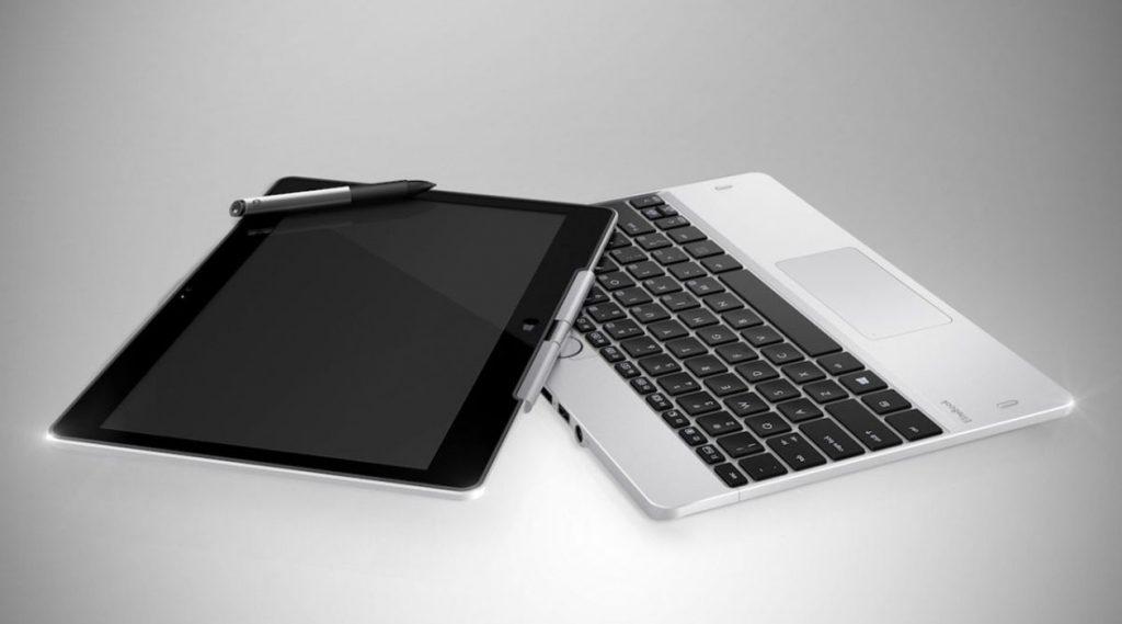 Laptop Hybrid Terbaik