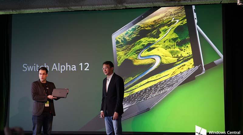acer-switch-12-laptop-pertama-pendingin-air