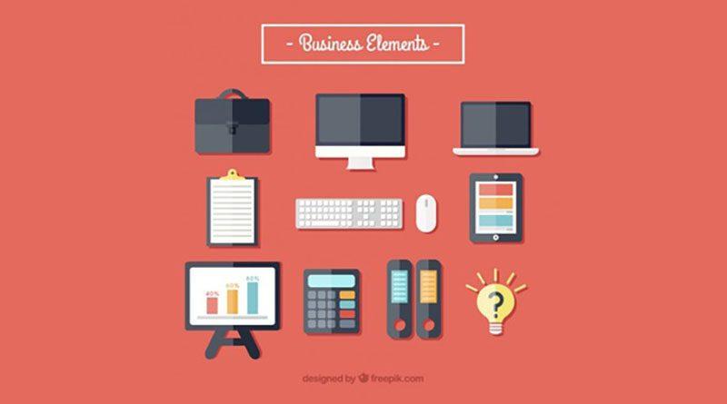 Fitur wajib untuk laptop bisnis