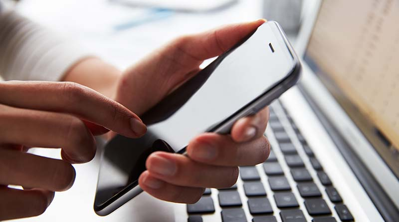 ubah laptop menjadi wifi hotspot
