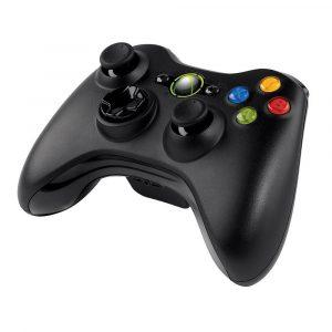 Peralatan Gaming