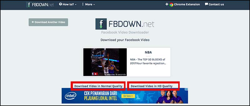 fbdown3-2