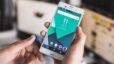 Fitur Tersembunyi Android Marshmallow Yang Wajib Diketahui