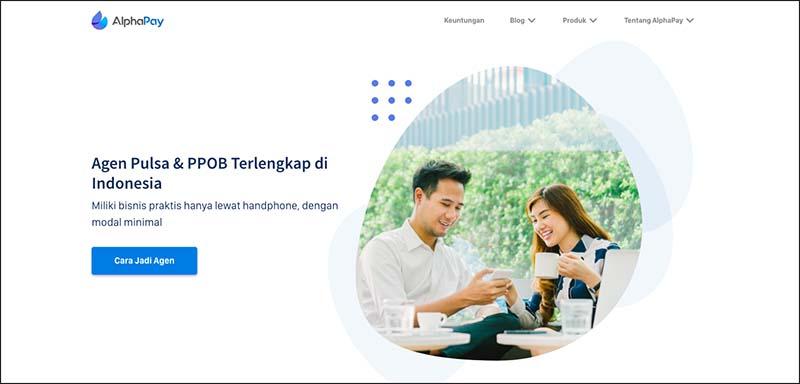 3 Hal Penting Sebelum Memulai Bisnis Pulsa Online ...