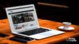 ruang laptop macbook