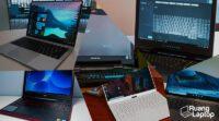 Merk Laptop Terbaik Indonesia 2018