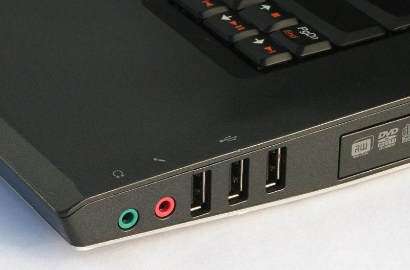 laptop plug ins