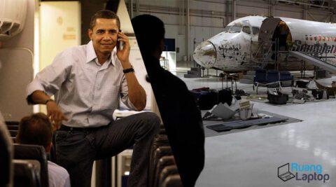 fungsi dan kelebihan airplane mode
