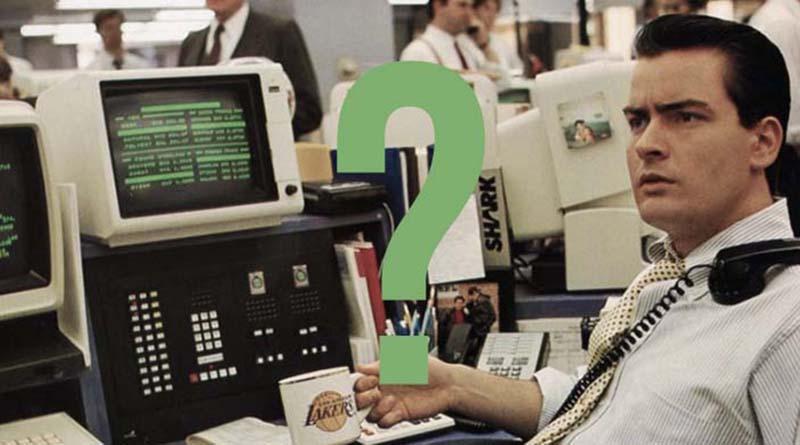 Berbagai jenis komputer sejak awal kemunculannya