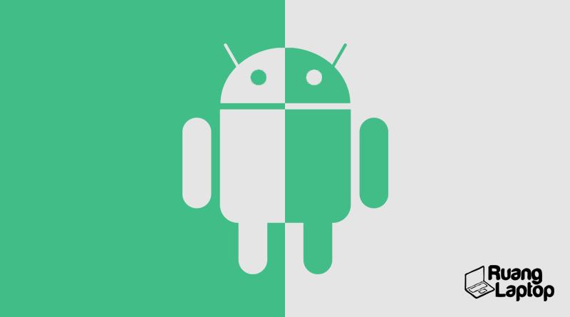 Hp android murah untuk kantong tipis