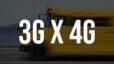 Mengubah 3G ke 4G