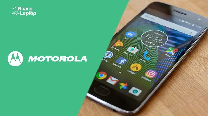 7 HP Android Murah Untuk Kantong Tipis - RuangLaptop