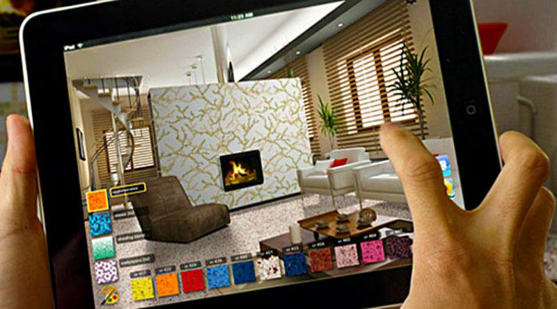 app desain rumah android