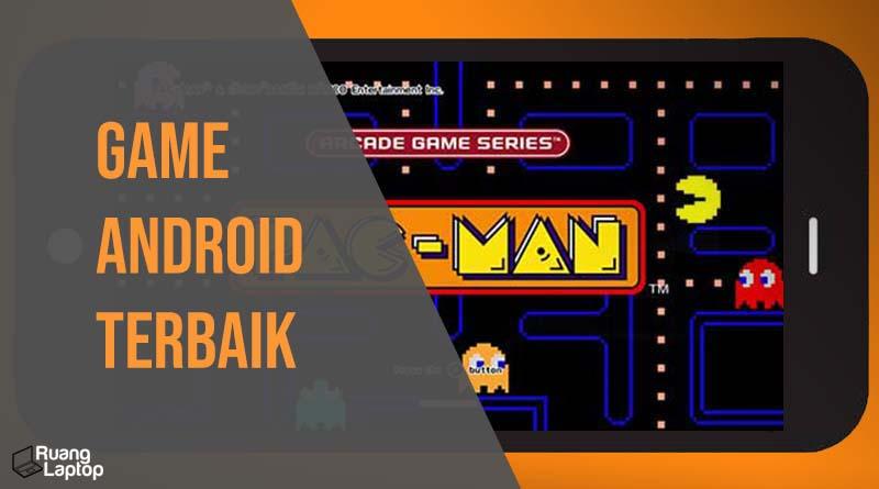 50 game android terbaik