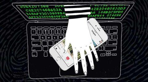 Hacker Instagram