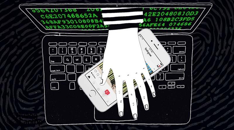 hacker ig