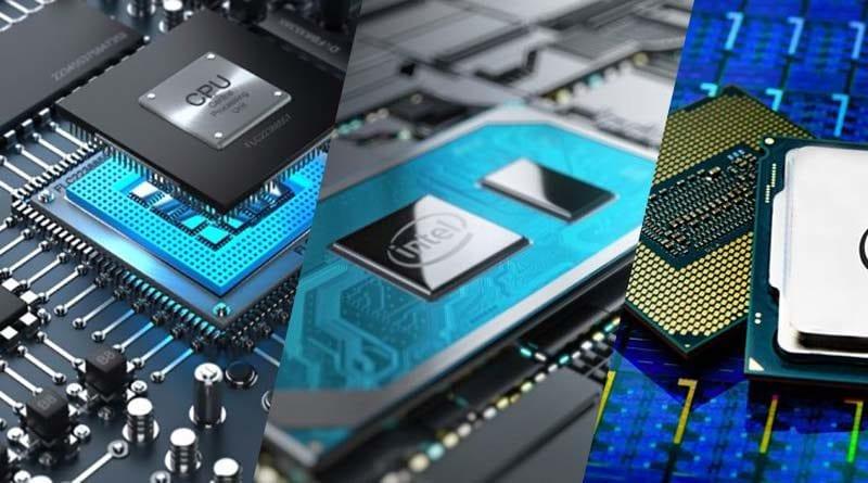 Apakah prosesor laptop bisa diganti