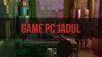 game pc lama dan jadul