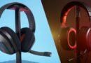 headset gaming murah