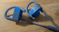 Beats by Dre - Powerbeats3 bluetooth headset