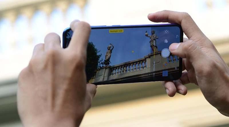 Daftar HP Android Murah 4G LTE Dibawah 3 Juta