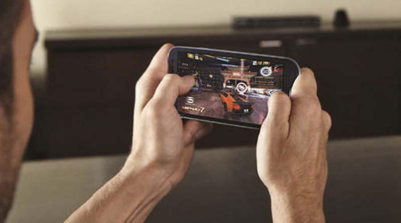 Game Penghilang Rasa Bosan Terbaik di Android dan iOS