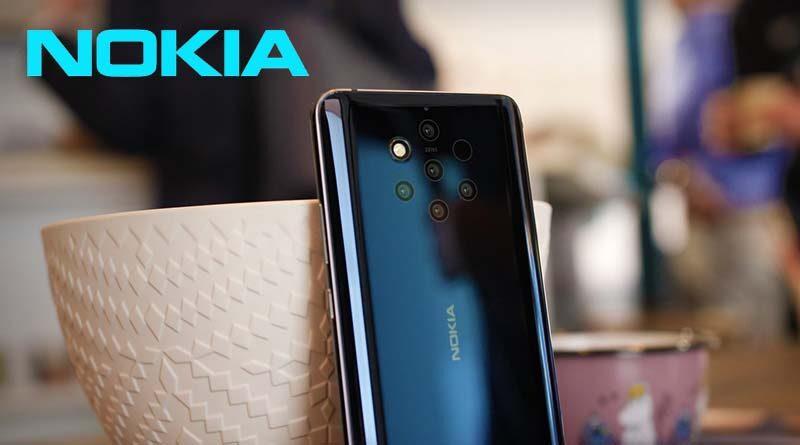 Review kamera nokia 9 pureview