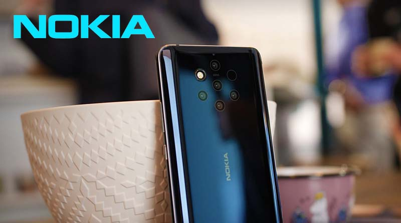 Review kamera nokia 9 pureview