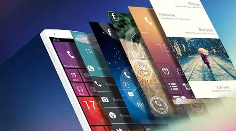 Rekomendasi 5 Aplikasi Launcher di Android Terbaik Tahun 2019